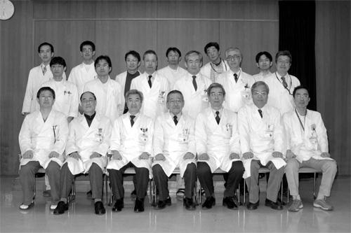 名古屋市立大学医学部同窓会「瑞友会」瑞友会トピックス